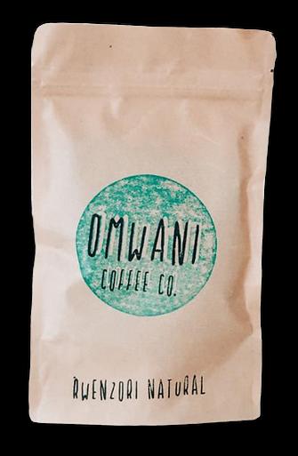 omwani-sample_Close_Up.png