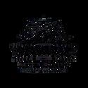 omwani-heartland-logo.png