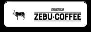 Zebu Tag.png
