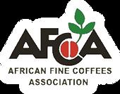 AFCA-logo-trans.png