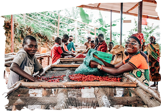 Burundi Partnership.png