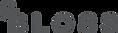 omwani-&-bloss-logo.png