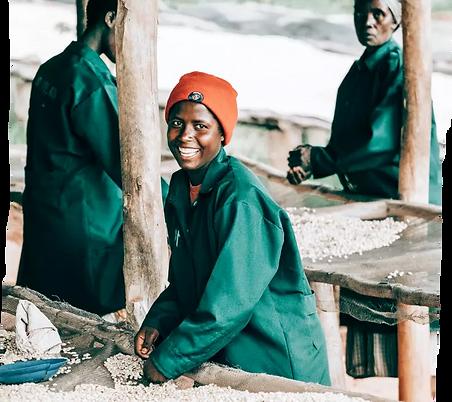 Rwanda Hero Image.webp