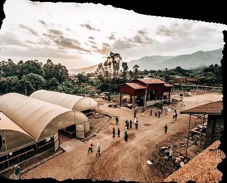 Kisinga processing Station.webp