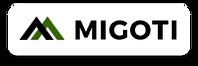 Migoti Tag PNG.png