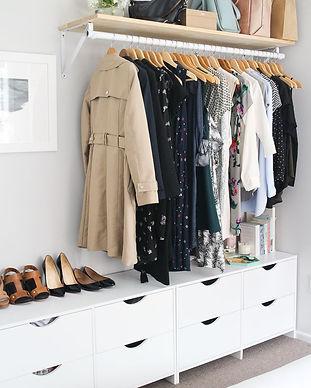 Lack of dresser space.jpg