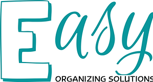 New Logo EASY ORGANIZING SOLUTIONS.png