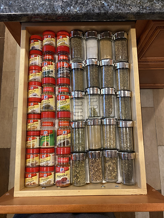 Kitchen Organizing (6).HEIC