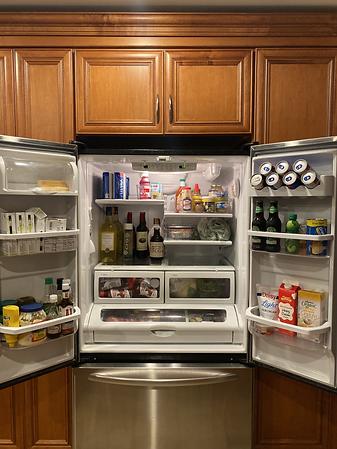 Organizing Kitchen (3).HEIC