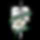 Logo_Square-01.png