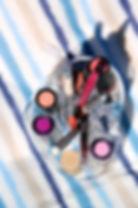 Best-price-gel-polish-manicure-Norwich-Norfolk