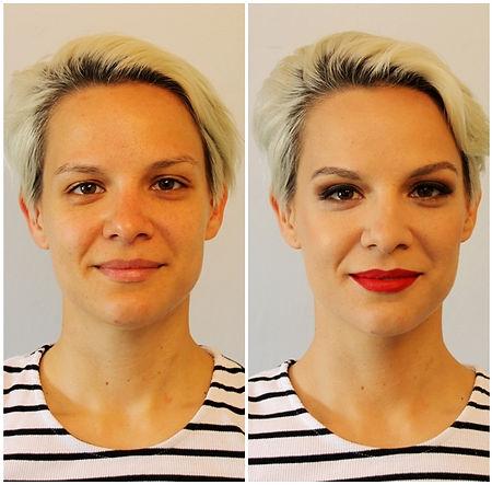 classic red lips eyeliner look.jpg