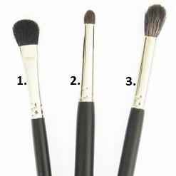 Essential-Professional-Eye-Makeup-Brushes_edited.jpg