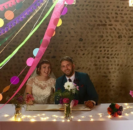 Beautiful_bridal_wedding_makeup_look_wedding_dress_happy_groom_Norwich_Norfolk_UK.JPG