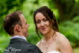 Bridal, wedding makeup look by professional Makeupartist in Norwich, Norfolk, UK