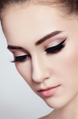 Mod-Eye-makeup-eyeliner-look-tutorial-Norwich-Norfolk.jpg