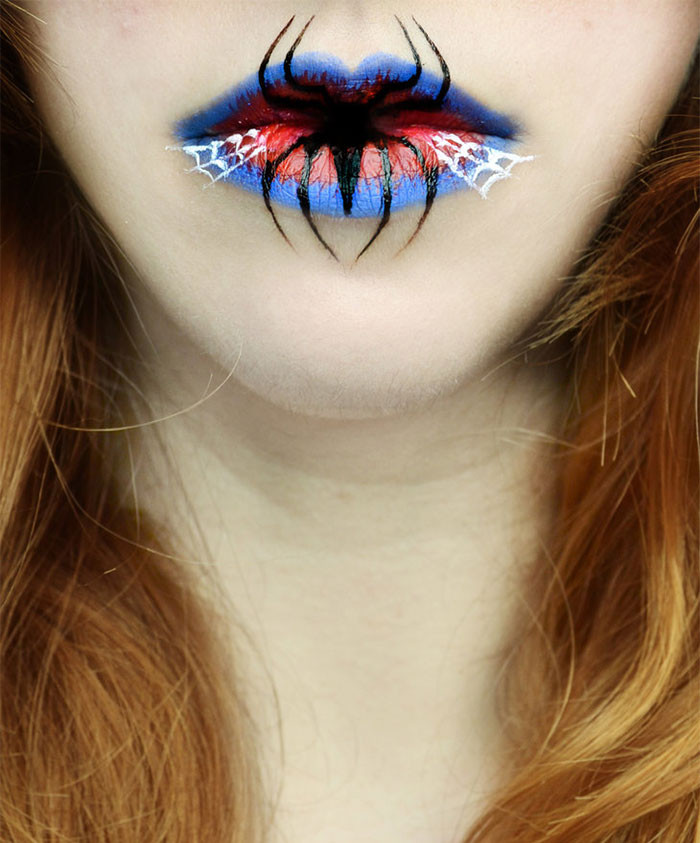 5 halloween-makeup-lip-designs-art-crazy.jpg