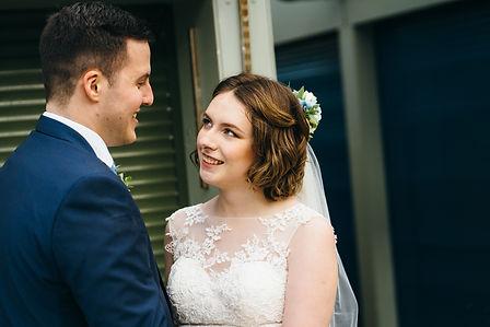 Wedding_makeup_norwich_bridal_makeup_ser
