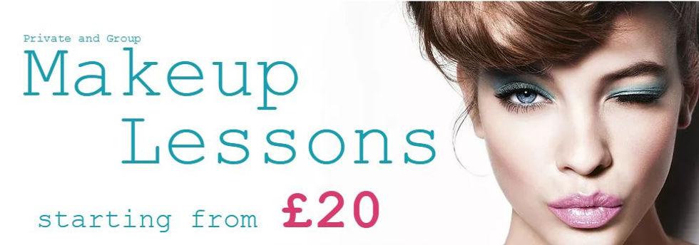 Makeup-Artist-Eva-First-Time-Discounts.jpg