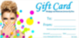 Gift-card-sample-manirure-makeup-Norwich-UK.JPG