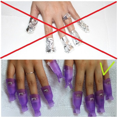 Reusable-keeper-gelish-gel-polish-removal-professional-Norwich-Norfolk.jpg