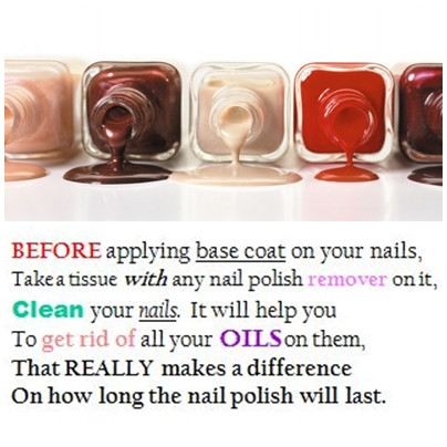 Nail-polish-beauty-tip-rules-last-longer-nail-technician-Norwich-Norfolk.jpg