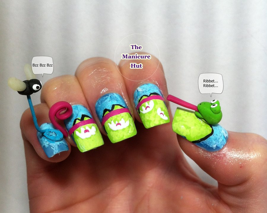 #10-Top-10-most-crazy-unusual-nail-art-designs-frog-catching-fly.jpg