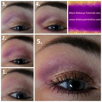 Purple-Lilac-Gold-Makeup-Eye-Tutorial-Romantic-Elegant-Makeup-Artist-Eva-Norwich