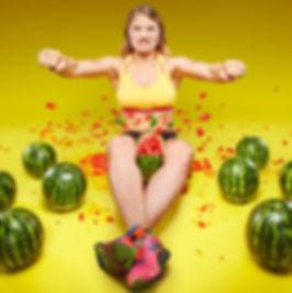 watermelon records.jpg