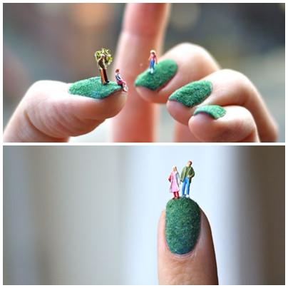 #2-Top-10-most-crazy-unusual-nail-art-designs-miniatures-figures.jpg