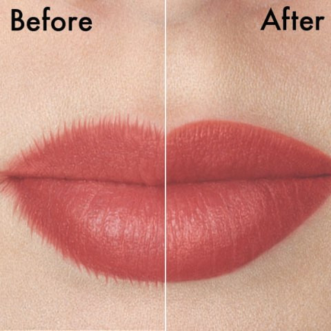 before-after-lipliner-lips-bleeding-makeup-tips-helpful-Norwich-Norfolk.jpg