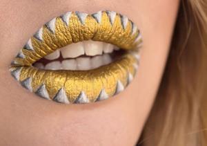 7 golden-teeth-crazy-lip-designs-makeup.jpg