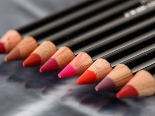 3 Reasons to Use a Lip Liner