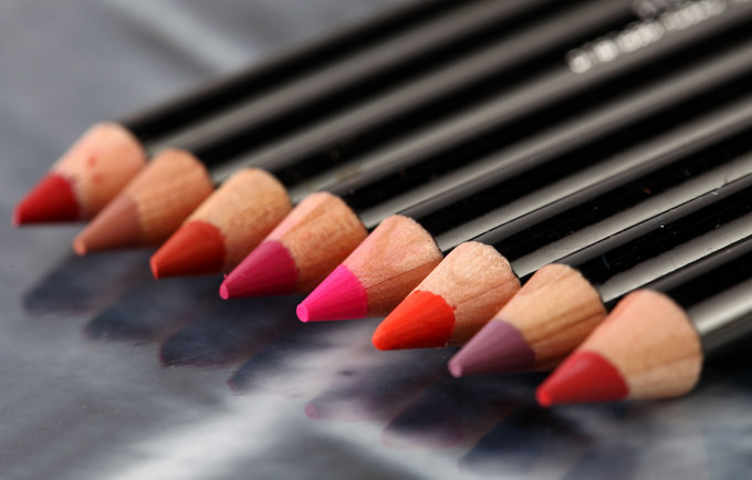Lipliner-colors-makeup-artist-Eva-Norwich-Norfolk.jpg