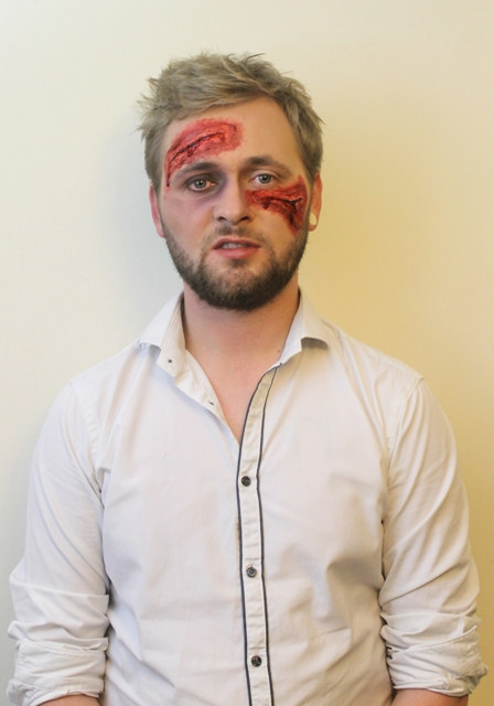 Men_makeup_scary_Halloween_bloody_scares_white_background.JPG