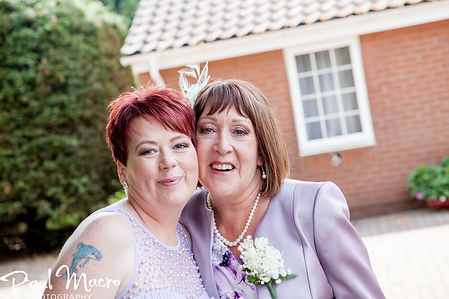 Maid of Honour and Mother of the Bride, Wedding guest Makeup look, professional makeup artist services in Norwich