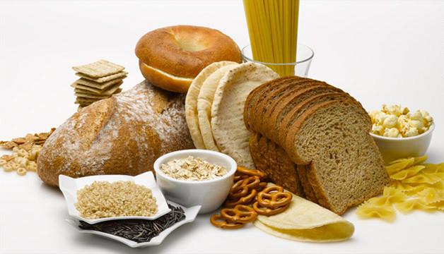 gluten-free-diet-good-for-healthy-skin_edited.jpg