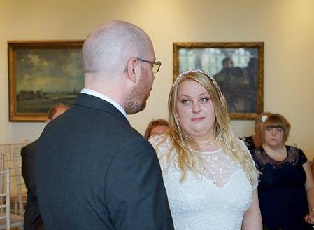 Beautiful_bridal_wedding_makeup_look_wedding_dress_groom_Norwich_Norfolk_UK.JPG