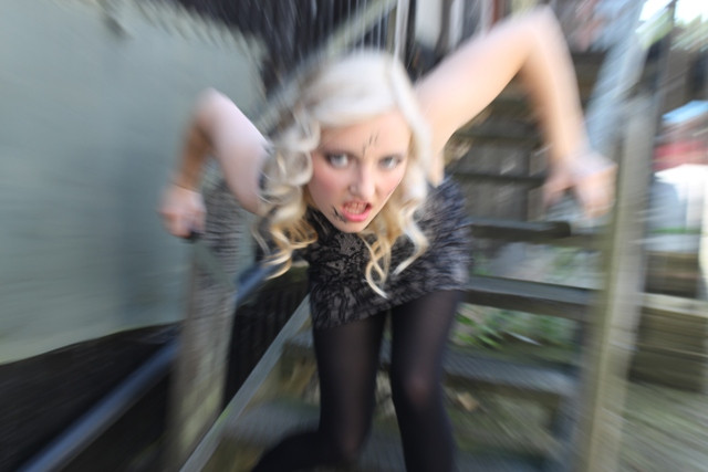 Broken_doll_coming_down_the_stairs_haunt_you_themed_photo_shoot.JPG