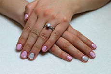 Best-price-gel-polish-manicure-Norwich-Norfolk