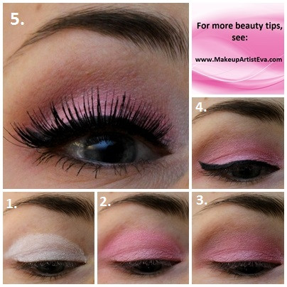 Light-pink-eye-makeup-tutorial-makeup-artist-Eva-Norwich-Norfolk.jpg