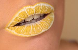 8 juicy-lemon-crazy-makeup-lip-designs.jpg