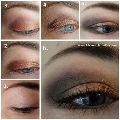 easy-bronzey-everyday-eye-makeup-artist-Eva-tutorial-Norwich_Norfolk.jpg