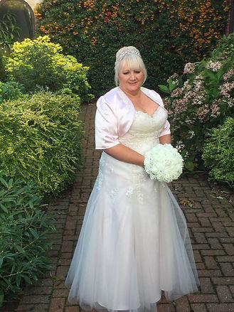 Wedding_bridal_makeup_glam_makeupartist_professional_Norwich_Norfolk_UK.jpg