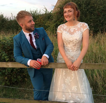 bridal_wedding_makeup_Norwich_Norfolk_makeup_artist_white_dress.jpg