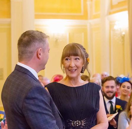 Beautiful_bridal_wedding_makeup_look_navy_blue_wedding_dress_groom_Norwich_Norfolk_UK.JPG