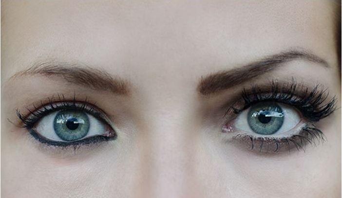 Bigger-eyes-makeup-tricks-beauty-tips-Norwich-Norfolk-Eva-artist.JPG