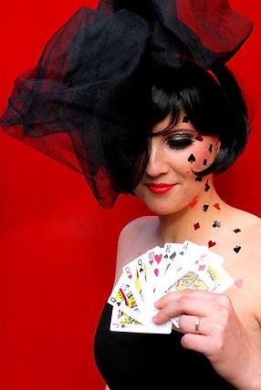 Queen_of_hearts_alice_in_wonderland_makeup_idea_costume_party_halloween_makeup_photo_shoot...olk.JPG