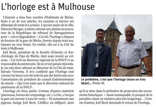 Article Horloge 23 Septembre 2018.JPG