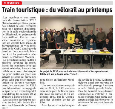 Article RL 7 Mars 2019 - T2SB.JPG